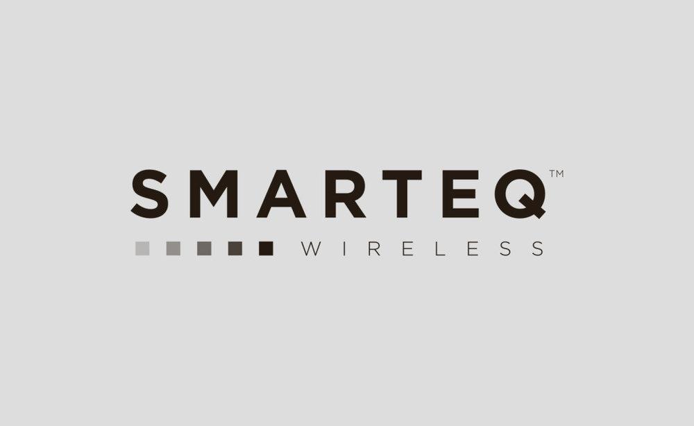 smarteq_logo-1024x629.jpg