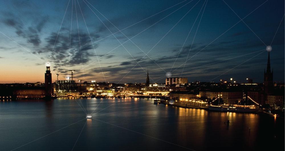 Stockholm-01.jpg