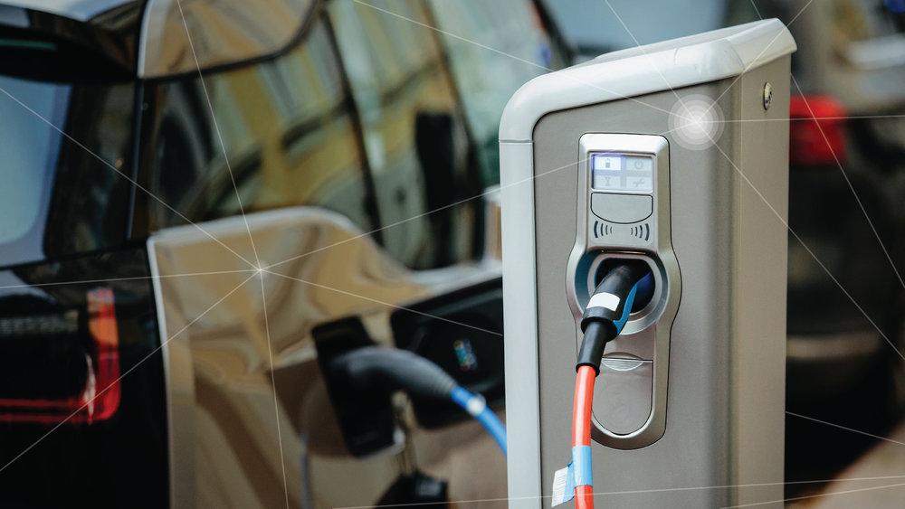 Energy_grid-01.jpg
