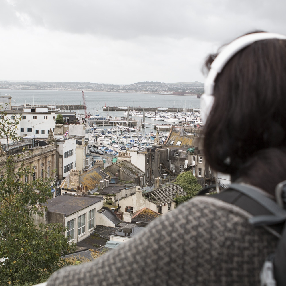 TORBAY_CULTURE_TORQUAY_VIEW.png
