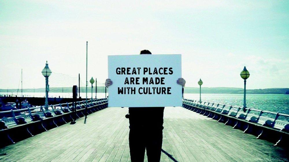 Torbay_Culture_Great_Place_Scheme_Launch1.jpg