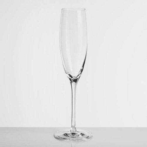 Champagne Flute .77c
