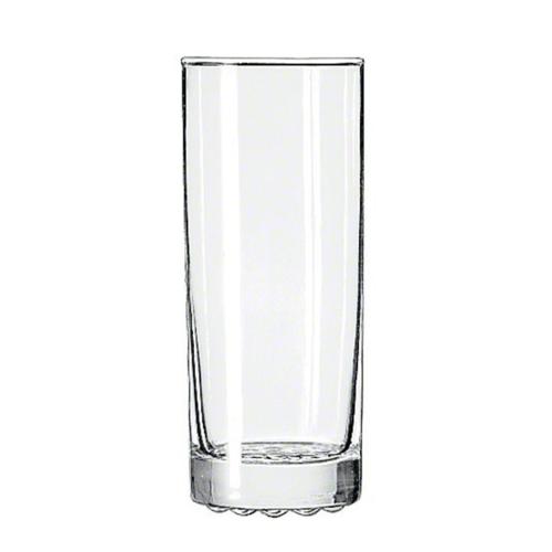 High Ball Glass .55c