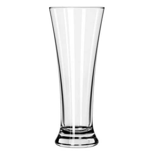 Pilsner Glass 285ml .55c