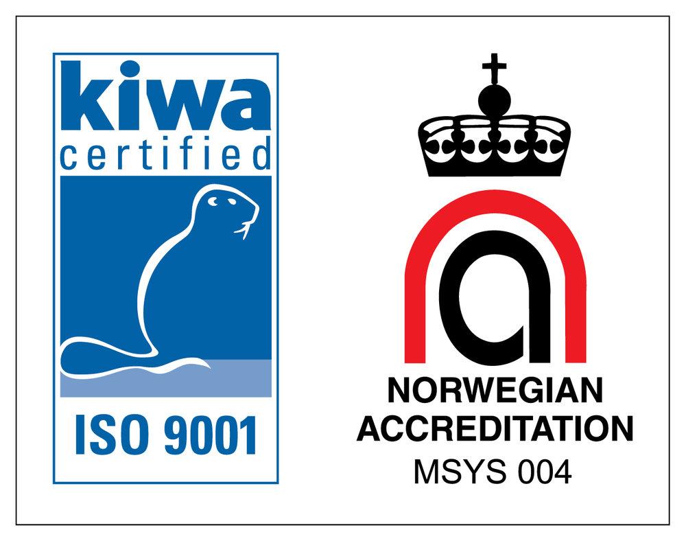 Kiwa+NA_9001.jpg