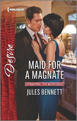 Cover-Maid for a Magnate.jpg