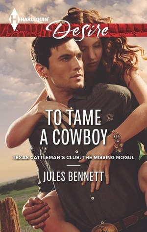 Cover_To Tame a Cowboy .jpg