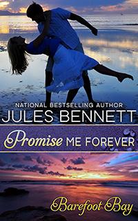 JulesBennett_PromiseMeForever_200.jpg