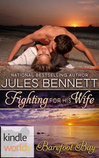 JulesBennett_FightingForHisWifeKW_200px.jpg