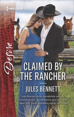 Cover_Claimed by the Rancher.jpg
