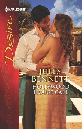 Cover_Hollywood Housecall.jpg