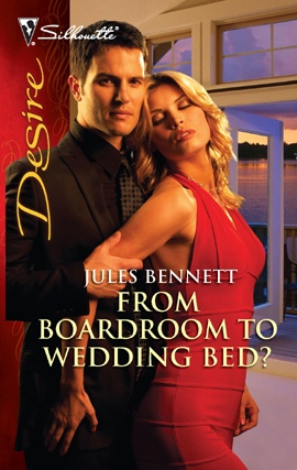 Cover_From Boardroom to Wedding Bed.jpg