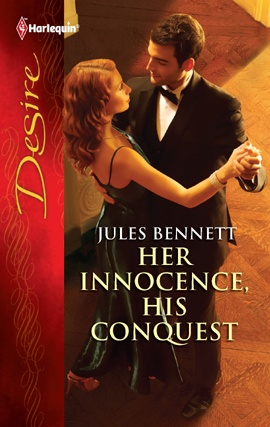Cover_Her Innocence His Conquest.jpg