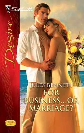 Cover_For Business... Or Marriage.jpg