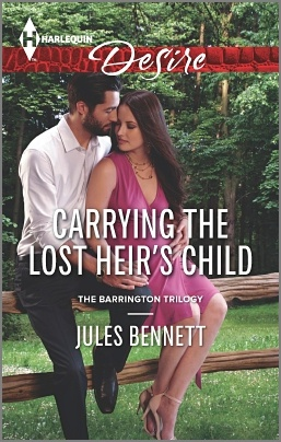 Cover-CarryingTheHeirsChild.jpg