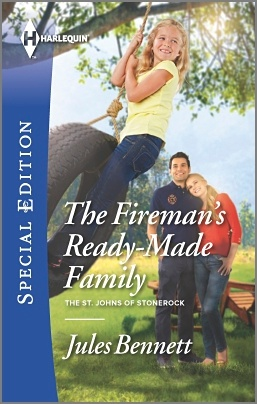 Cover_The Firemans Ready Made Family 01 2015.jpg
