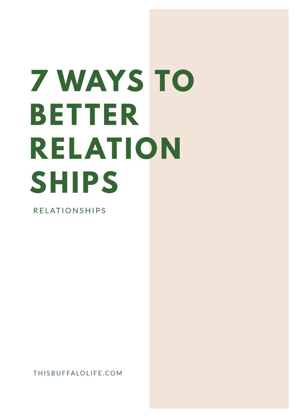 betterrelationships.jpg