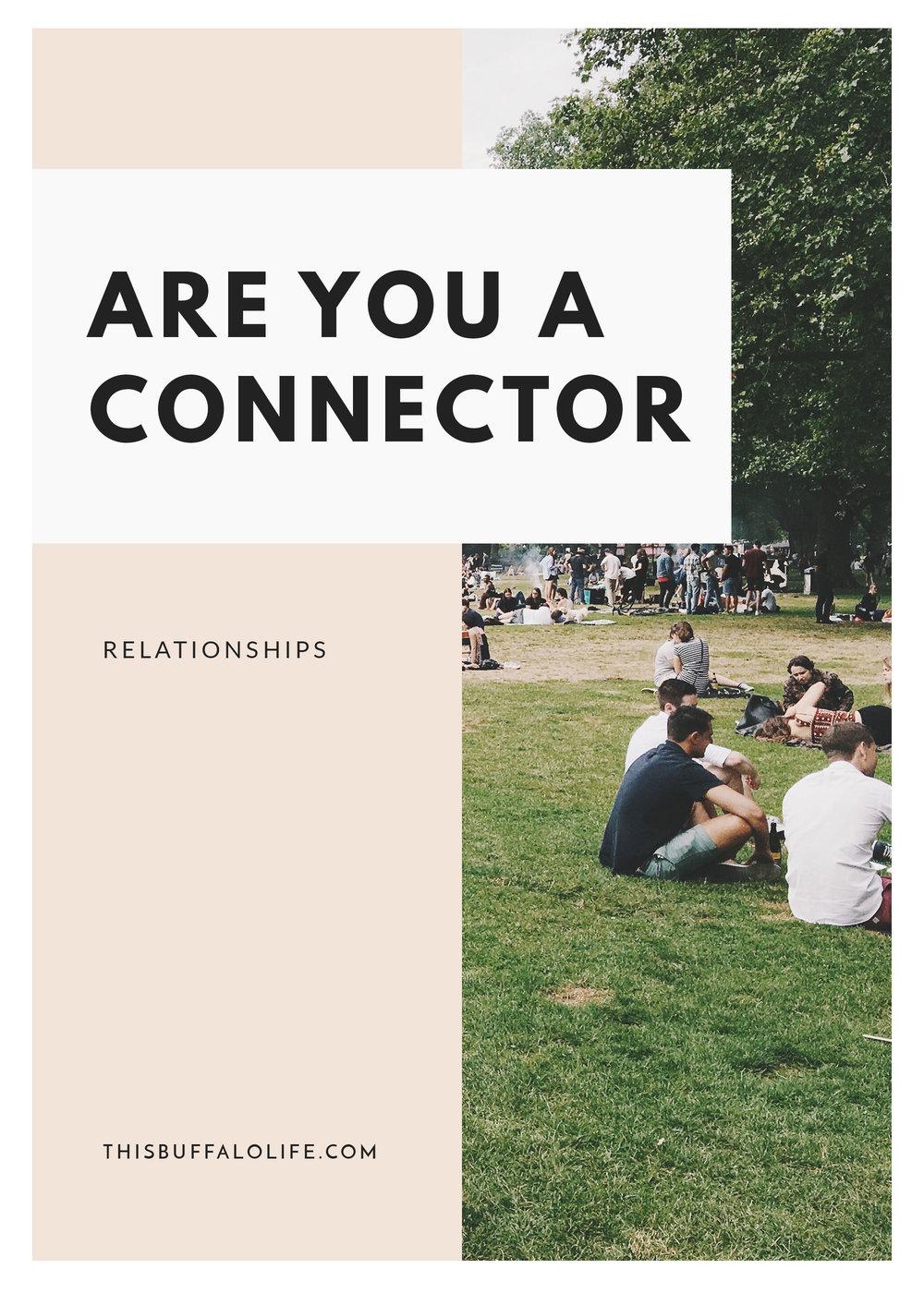 areyouaconnector.jpg