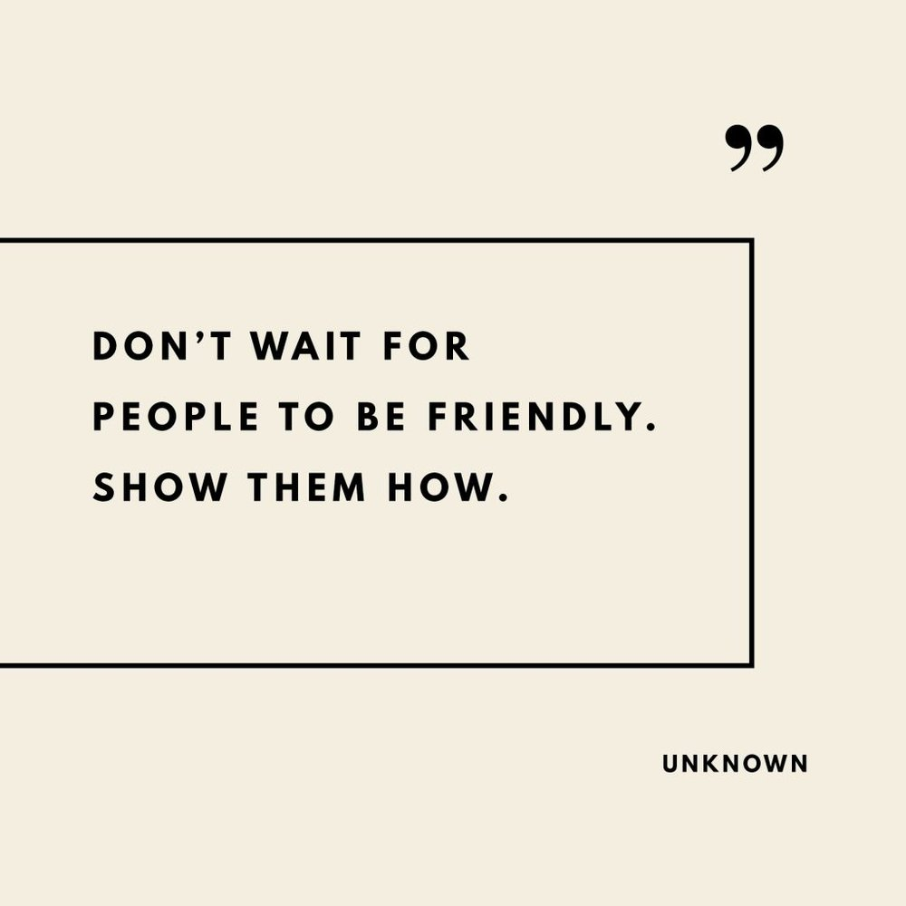 friendly-quote-37-1024x1024.jpg
