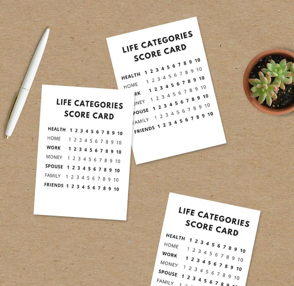 categoriesheets.jpg