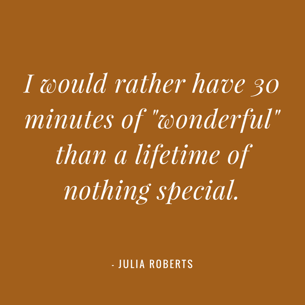 julia-roberts-quote.png