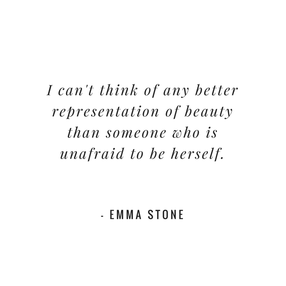 emma-stone-quote.png