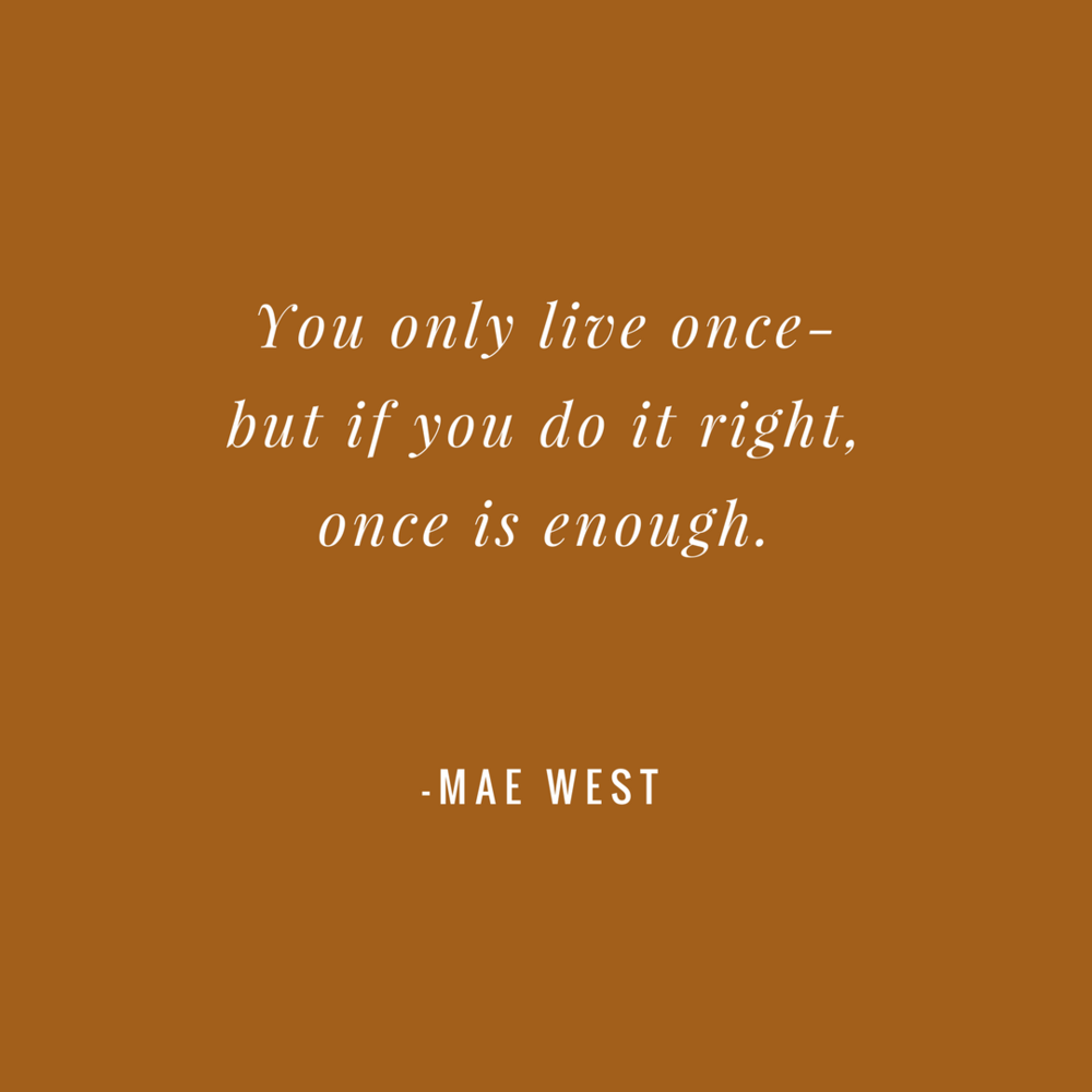mae-west-quote.png