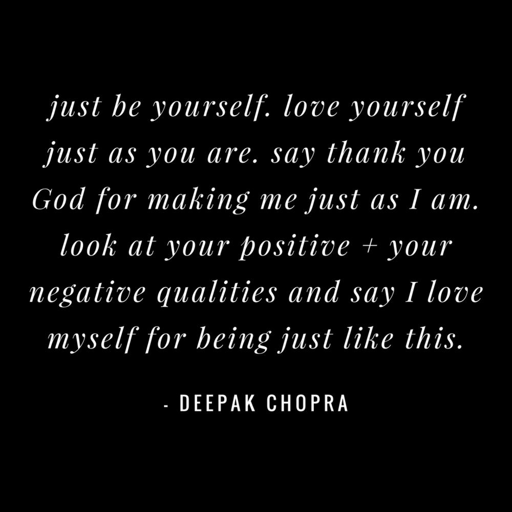 deepak-chopra-quote-16.png