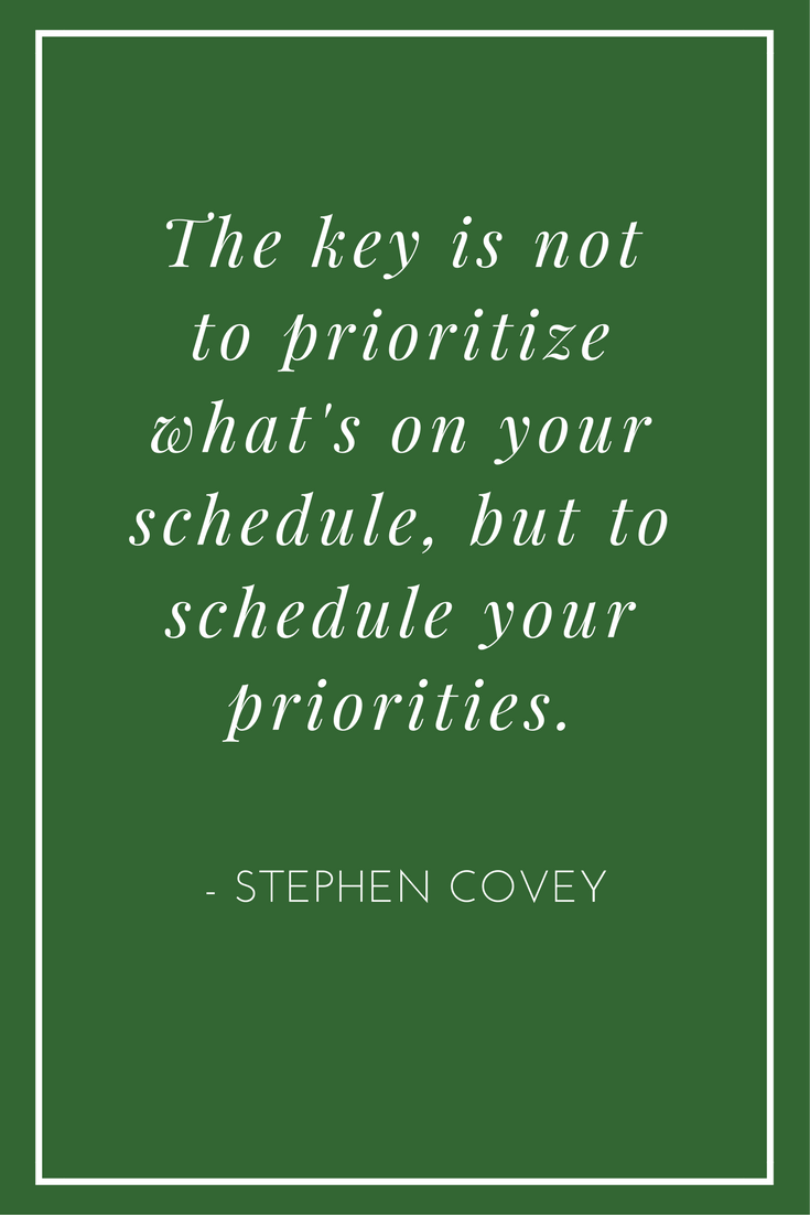 stephen-covey-quote13.png