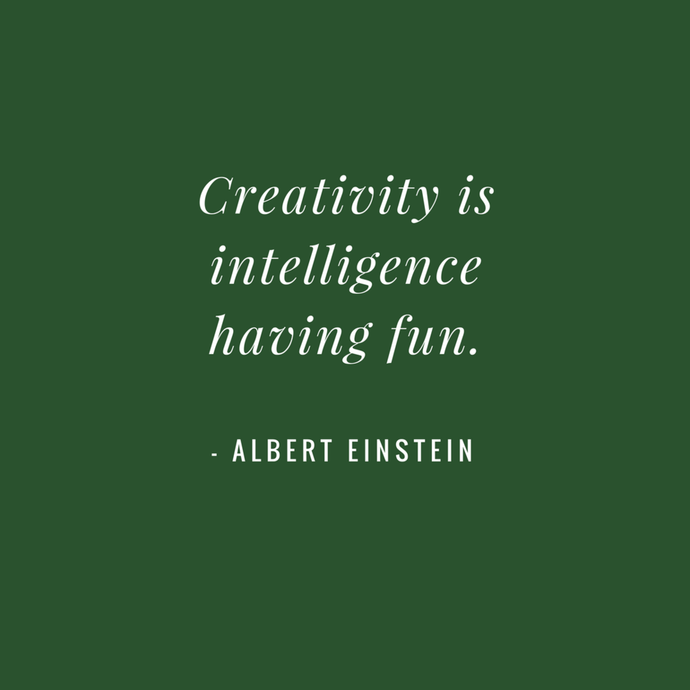 creative-quote-08.png