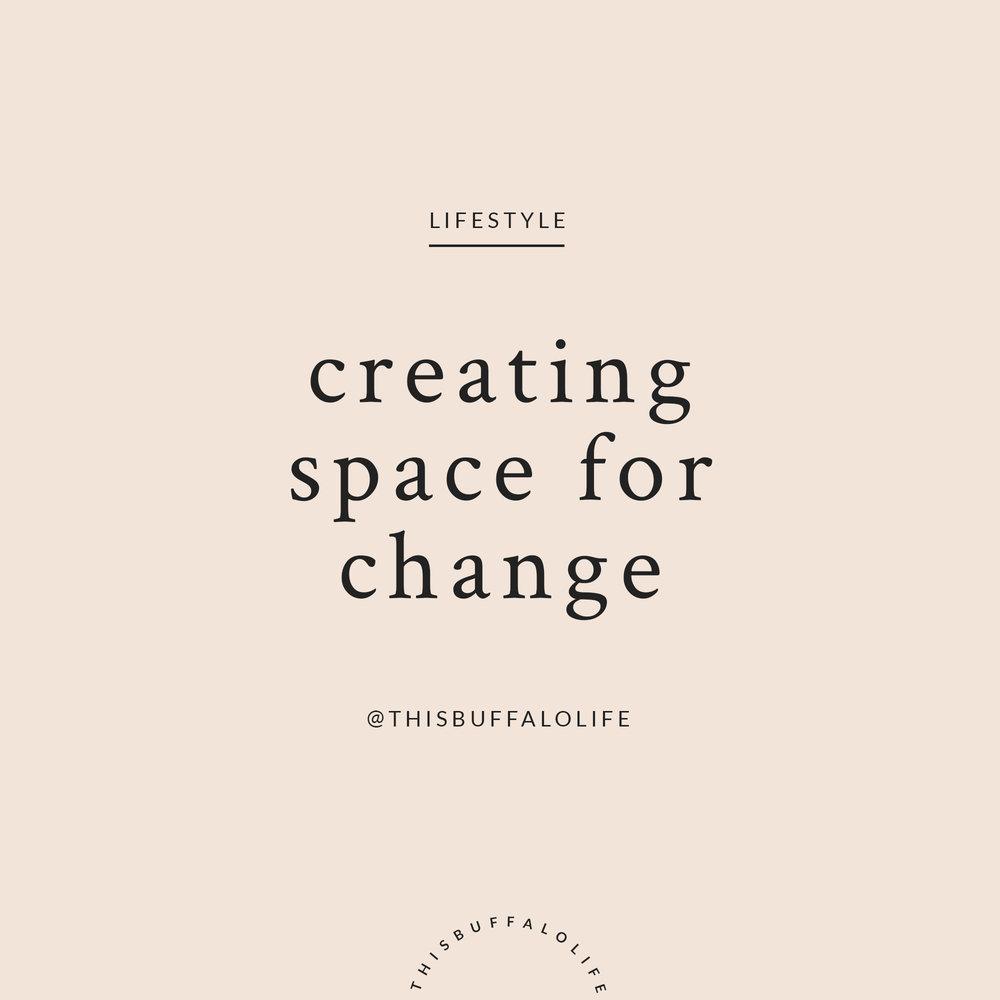 creatingspacechange.jpg