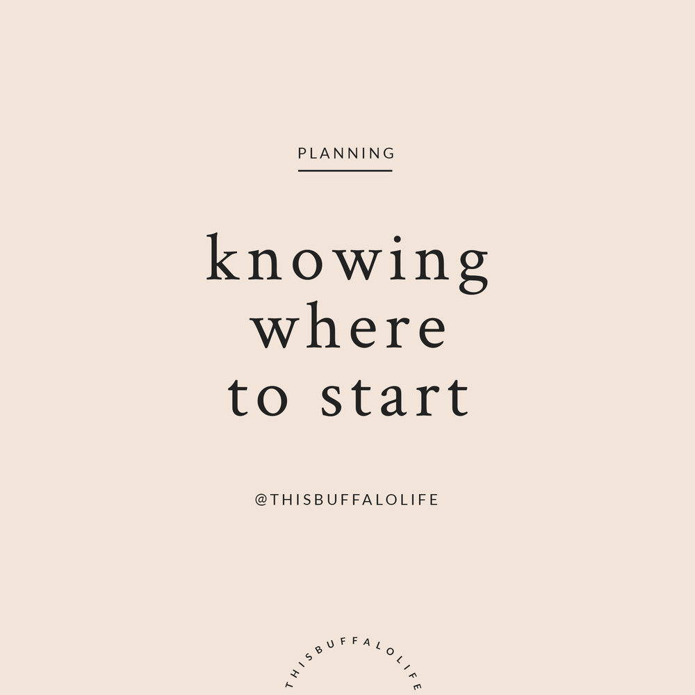 knowingwheretostart.jpg