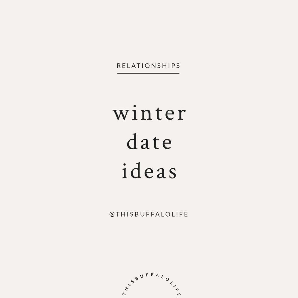 winterdate.jpg