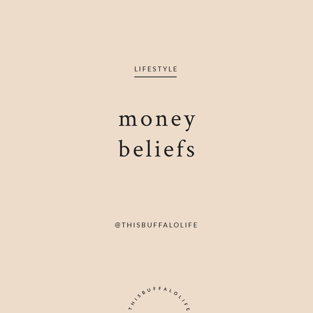 moneybeliefs.jpg