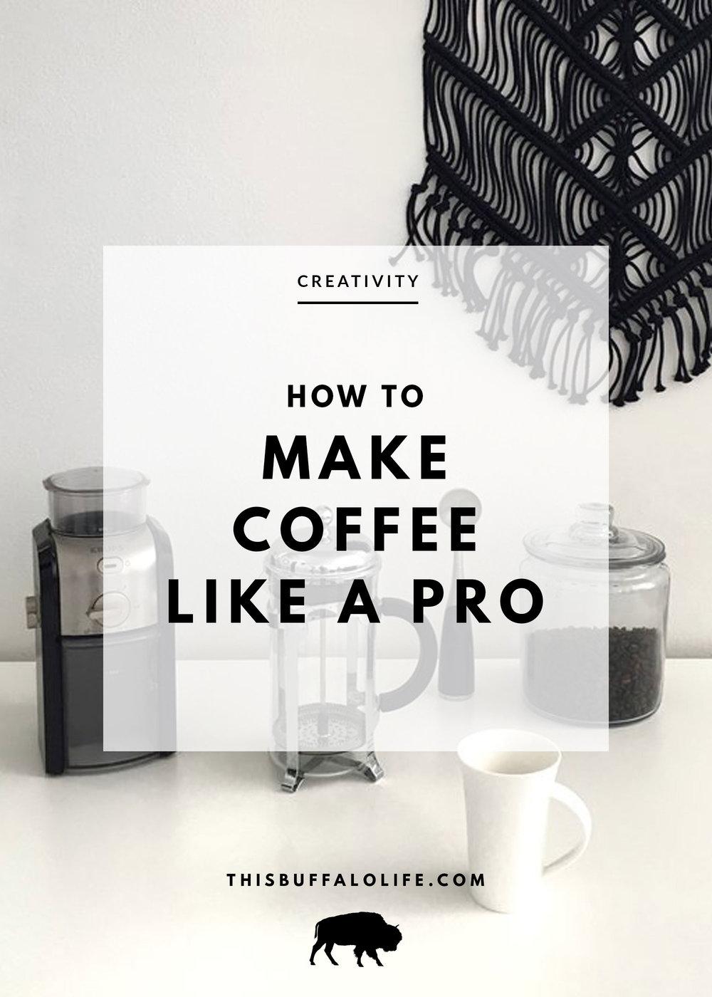 procoffee.jpg