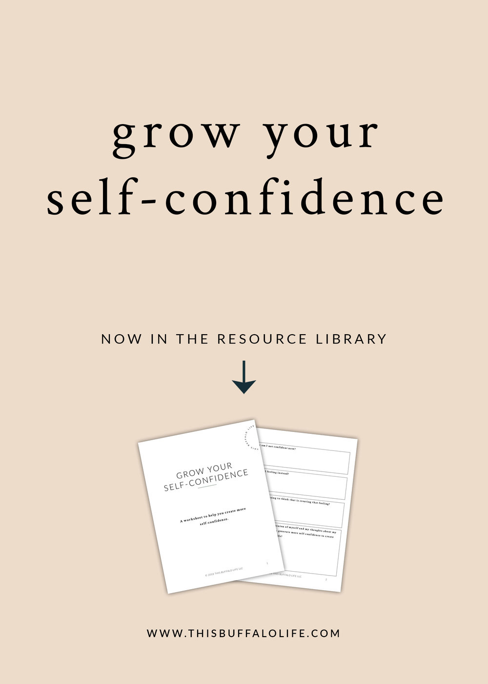 grow-self-confidence2.jpg
