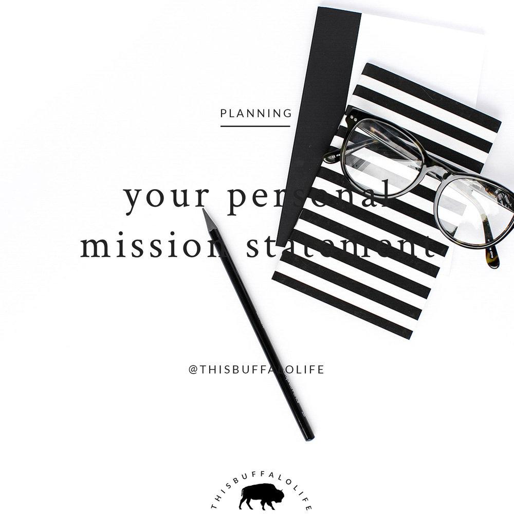 personal-mission2.jpg