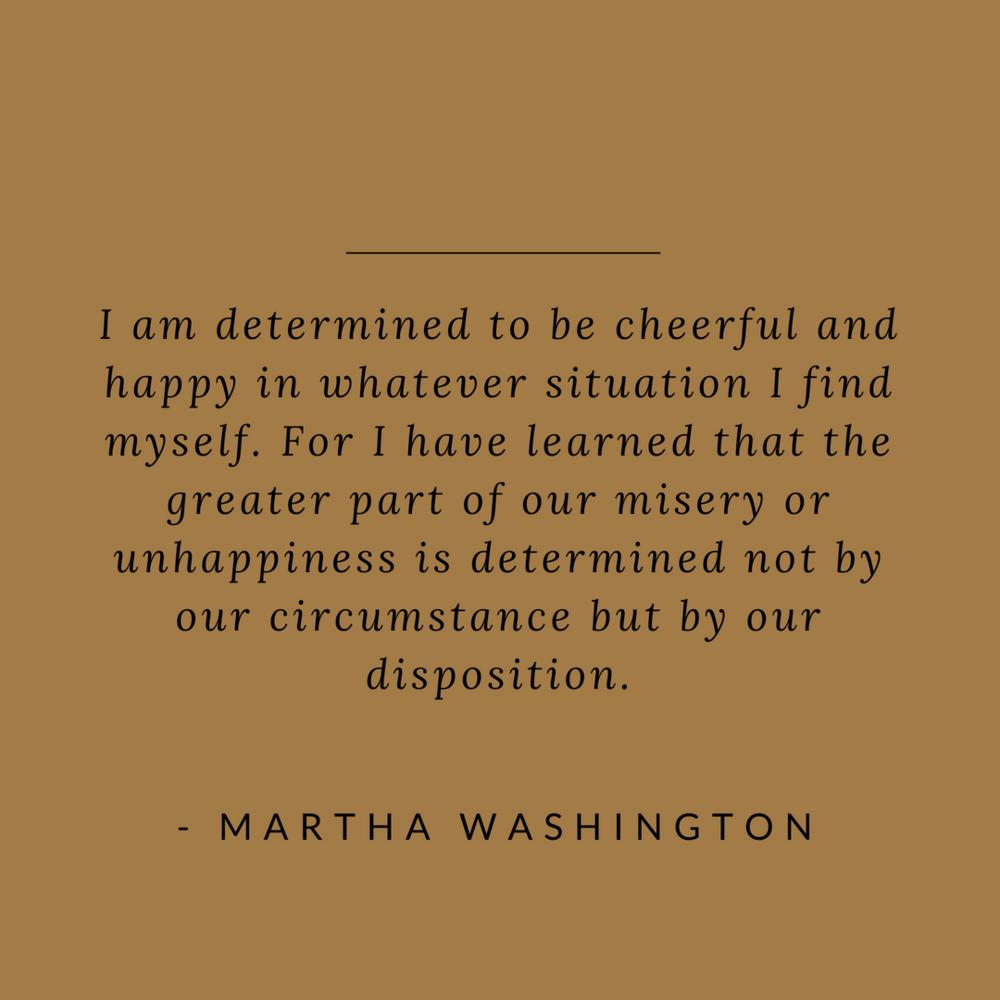 martha-washington-quote.png