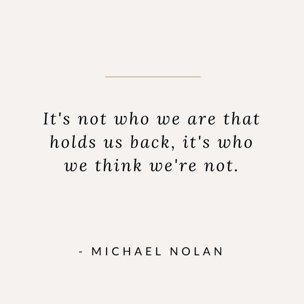 michael-nolan-quote.png