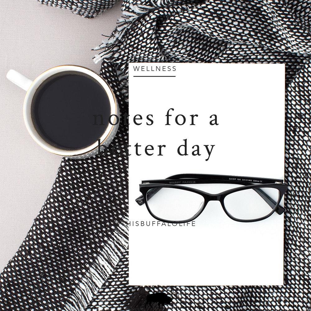 better-day2.jpg