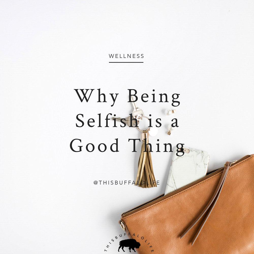 selfish-good.jpg