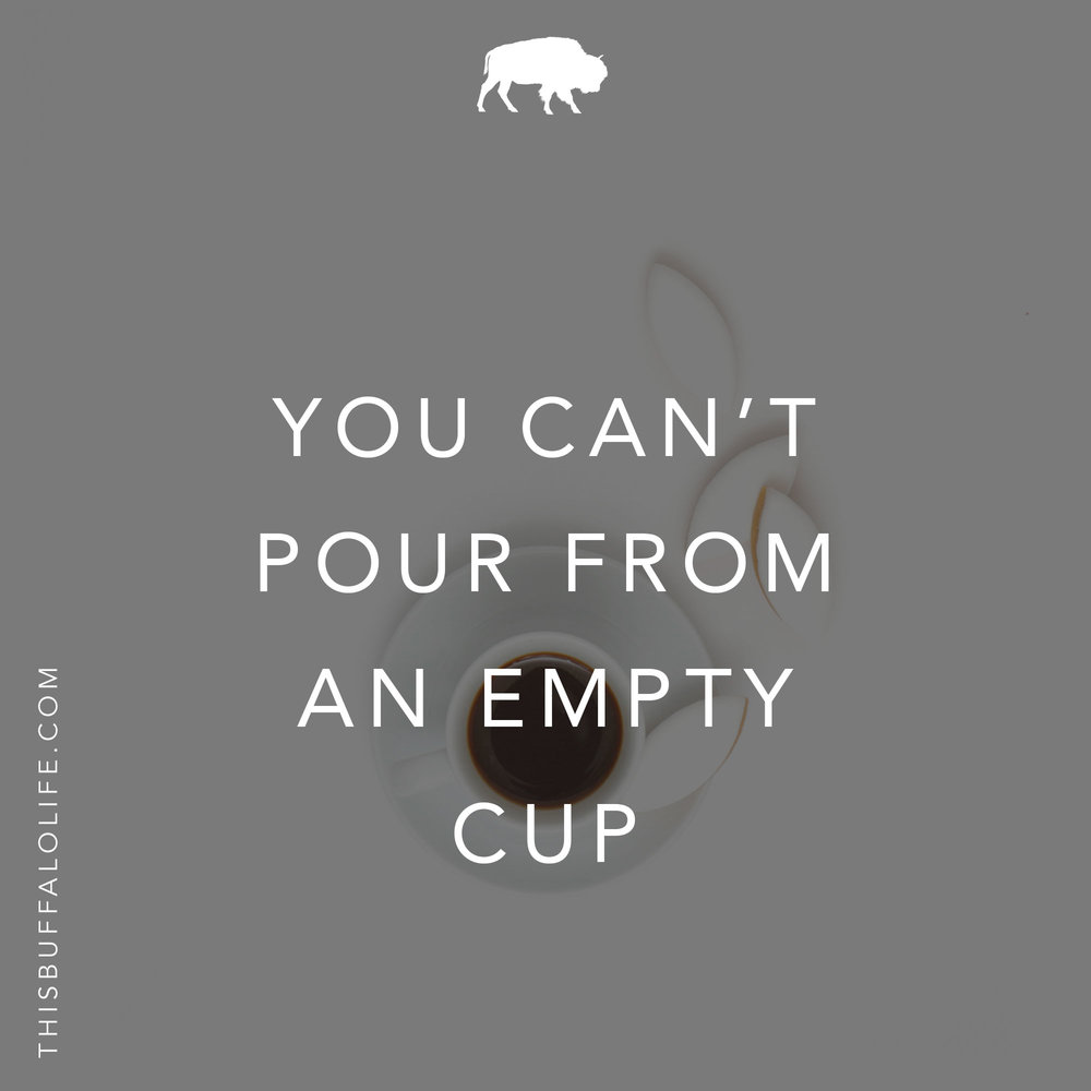 empty-cup.jpg