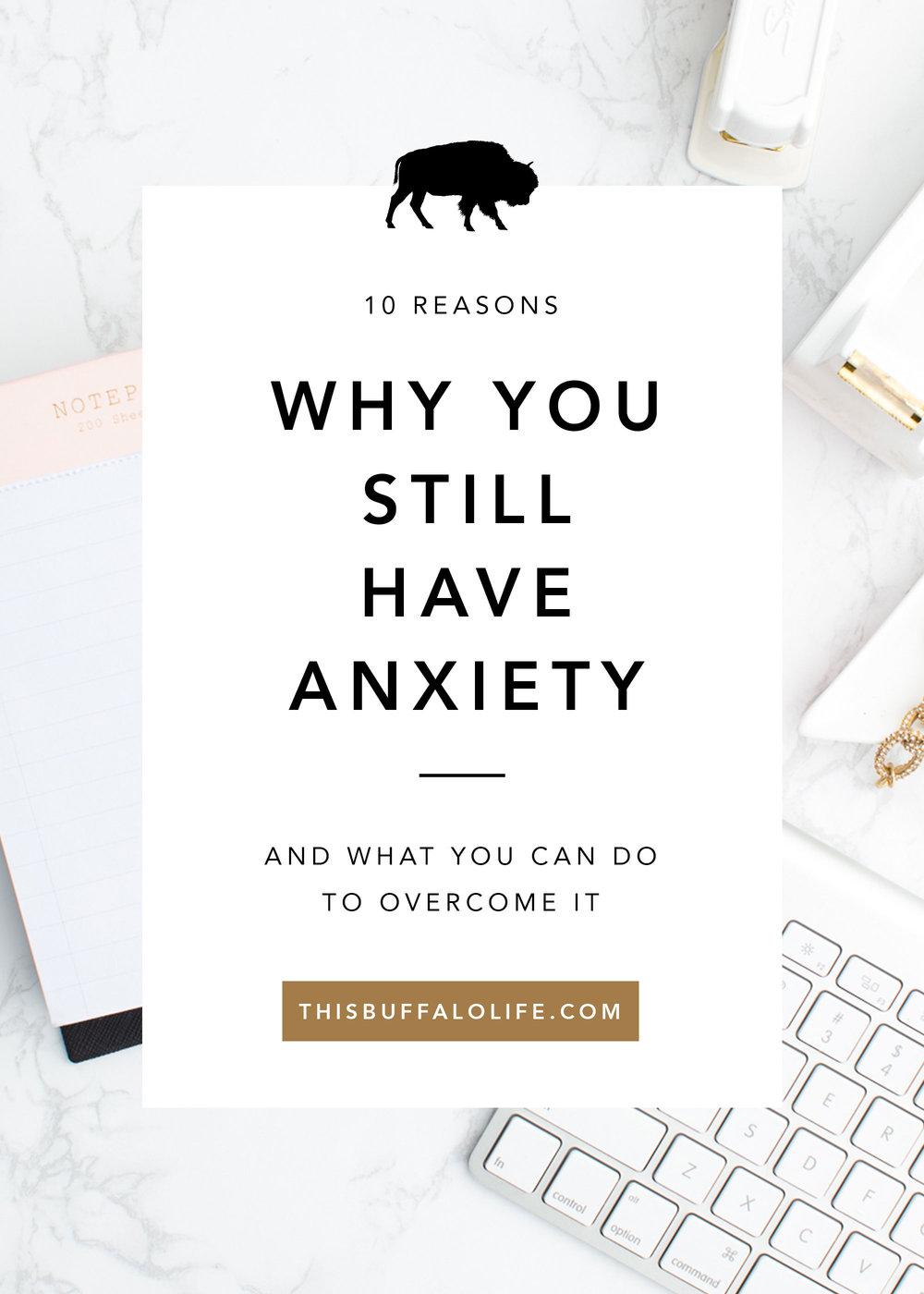 10anxiety.jpg