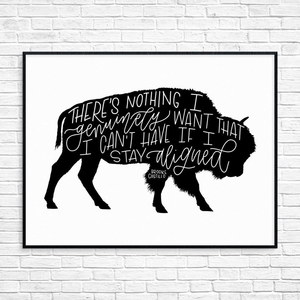 this-buffalo-life-print.jpg