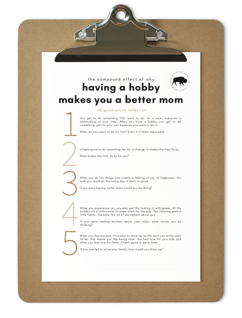 hobby-mom2.jpg