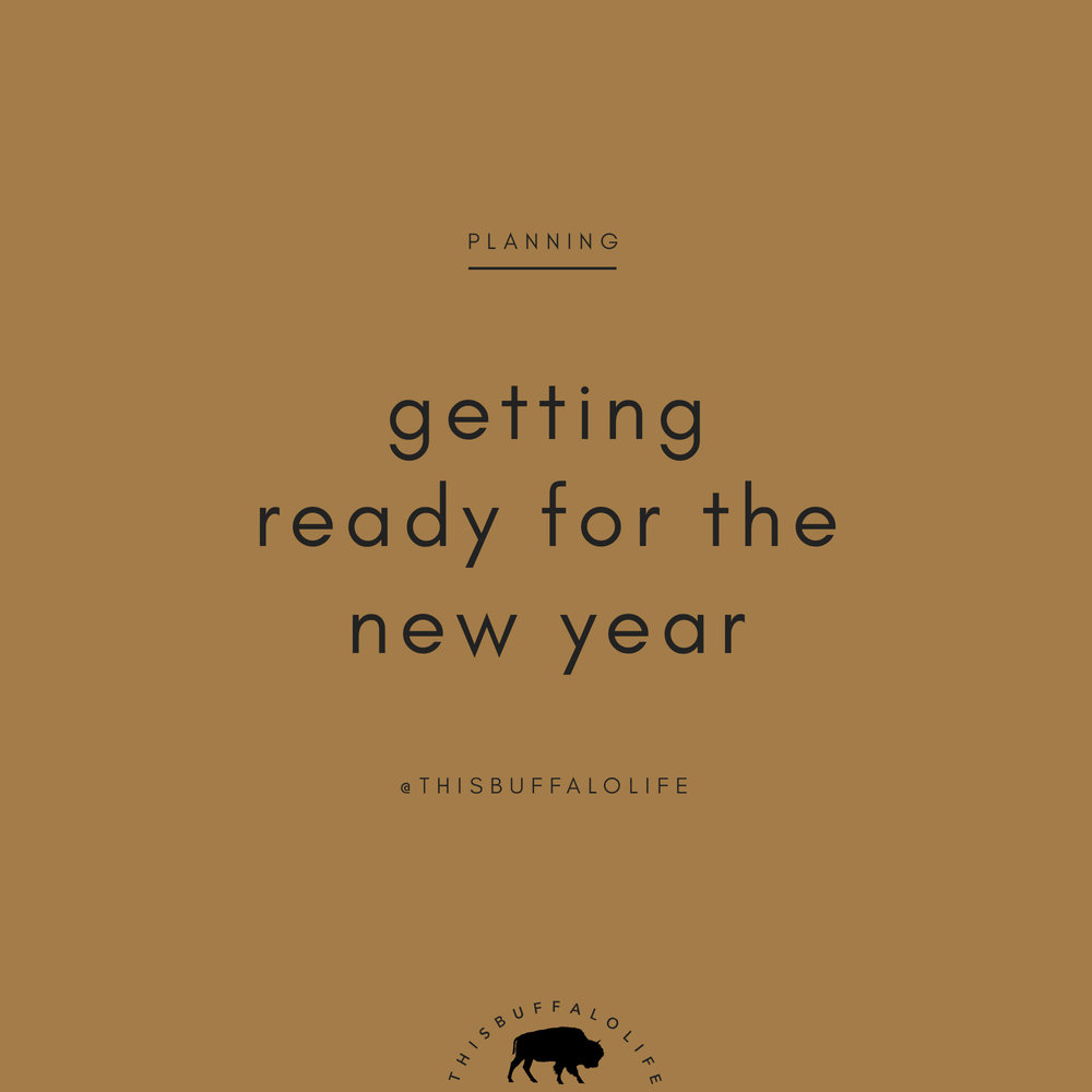 Getting-Ready-for-the-New-Year.png