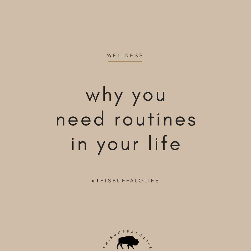 need-routines.jpg