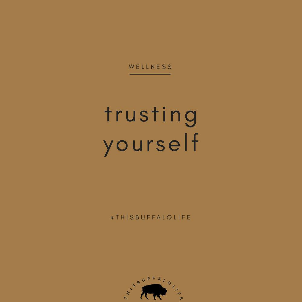 trust-self.jpg