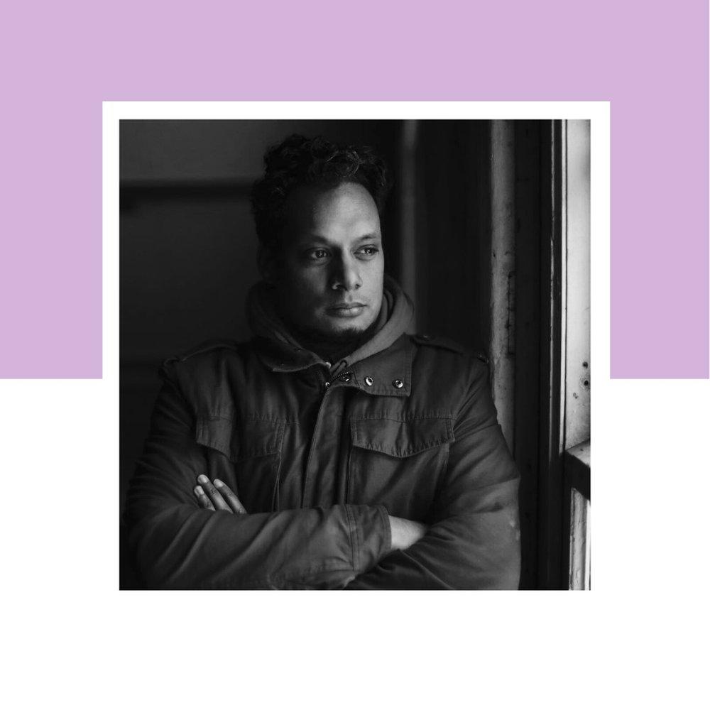 Genaro Sellier - Manuputty