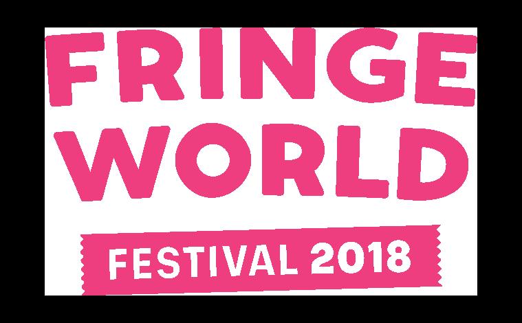 Nic Monisse - Website 1 - Fringeworld Perth Logo.png
